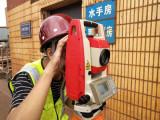 镇江市码头检测机构-码头安全检测方案