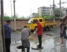 象山区市政污水管道疏通桂林排污管道疏通公司清洗服务