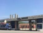 出租双桥狮子园厂房整体大院有厂房、仓库、三层楼房