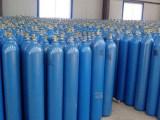 天津供应氧气乙炔气氩气氮气氦气二氧化碳配送红桥河北南开租赁