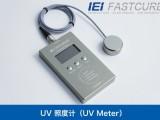 艾宜尔UV照度计IEI-Fastcure 251