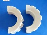 厂家特价供应新型高效环保陶瓷填料异鞍环陶瓷异鞍环