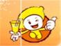 柠檬餐饮加盟