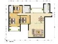 新小区的环境,老小区的价格,豪华装修房子忍痛割爱,楼层佳