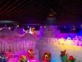 冰雕展价格,专业冰雕制作厂家