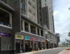 五象大道 1.3万价格临街商铺 双地铁园博园