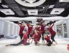 武昌火车站附近舞蹈培训班 成人零基础 单色舞蹈全国连锁