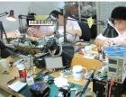 湘潭专业维修数码相机佳能尼康索尼湖南特约维修站