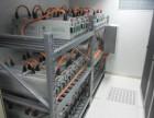青岛通讯设备基站回收,UPS电源回收,电池电瓶回收