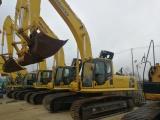 鄂州二手挖掘机小松日立卡特神钢大中小型 进口 国产挖掘机