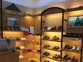 骆驼皮鞋专卖店转让