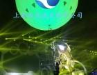 重庆威亚 成都威亚 气球芭蕾 气球飞人互动表演 威亚演出