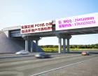 北京延庆哪里可以办理POS机 银联一清机哪家才是较好的