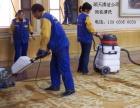 广州顾天清洁公司广州地毯清洗对地毯的正反两面都进行清洗