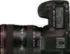 金华二手相机回收金华微单相机回收金华单反相机回收