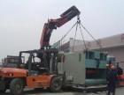 三河燕郊3-15吨叉车出租高低门架叉车租赁电话