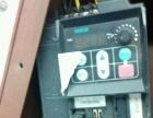 龙城水电家电维修服务部