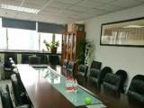 海量二手办公家具 办公桌 员工位 员工椅 会议桌椅