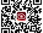 小米商城赞助全民健康签到平台