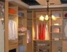 泉州哪里有定制家具橱柜直销厂家