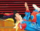 魔术/变脸/小丑:舞台魔术,近景魔术,大型魔术,滑