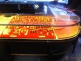 LED珠宝灯条,5050硬灯条,V型珠宝照明灯条,LED珠宝展柜