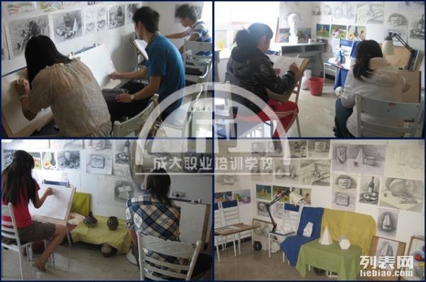 重庆南坪平面设计软件培训学校,南岸区广告设计培训哪里好