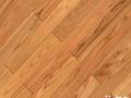 地铁口南京最大的二手地板,木门出售安装