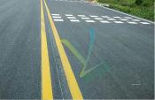 南宁市路宇交通科技供应好的道路交通标线-南宁公路标线