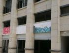 潼南 潼南福江香郡 商业街卖场 1200平米