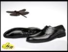 红蜻蜓时尚男鞋 诚邀加盟