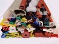 硅胶条-硅胶密封条-硅胶密封条的价格和质量