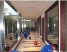 青浦区谢卫路专业家庭保洁开荒保洁装修保洁 钟点工