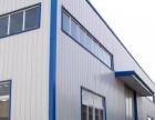 出租高新区(自贸区)标准 厂房