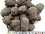 扬州陶粒质优价廉 建筑陶粒送货上门 规格齐全