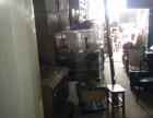 洛阳厨房用品回收,洛阳饭店用品回收