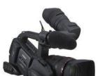 上海有买卖典当置换二手闲置单反相机 高清摄像机 镜头 微单相机要