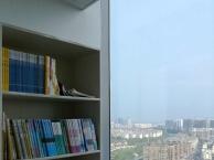 张家港的英语商务培训哪里学 张家港哪里有好的英语培训