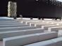 北京长条沙发租赁 长条沙发凳 土司凳 白色沙发凳租赁