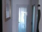 文曲苑 3室2厅1卫