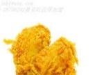 囍吉汉堡西式快餐连锁店加盟 炸鸡加盟 连锁品牌加盟