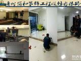 廣州玻璃舞蹈鏡定做安裝 墻面固定落地全身鏡子安裝