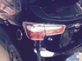 起亚K2两厢2012款 1.6 自动 Premium纪念版-买好