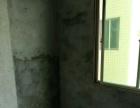 井岸新堂城市商业 4室2厅2卫 110㎡不限购