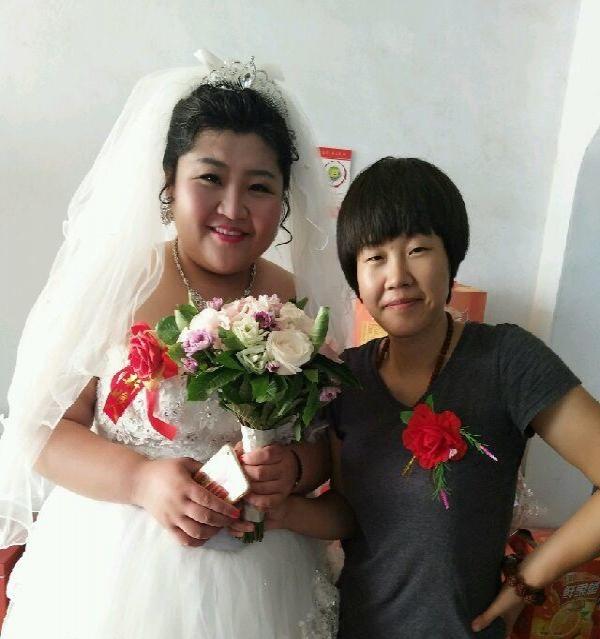 新娘跟妆 舞台妆 生活妆 摄影妆等等