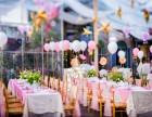 淘派对 苏州昆山专业儿童派对/生日宴策划公司