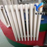 钢制柱型暖气片 钢制散热器 钢五柱暖气片