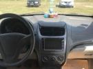 雪佛兰 赛欧两厢 2010款 1.2 手动 时尚版7年6万公里2万