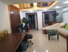 花桥 中城商务广场 2室 1厅 100平米 整租