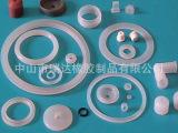 现货优质O型圈,硅胶圈,防水圈,型号齐全,开模订做异性产品